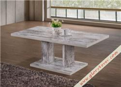 JODI COFFEE TABLE